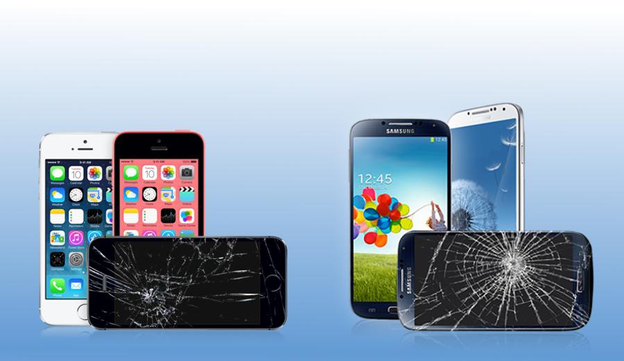 mobile_repair.png